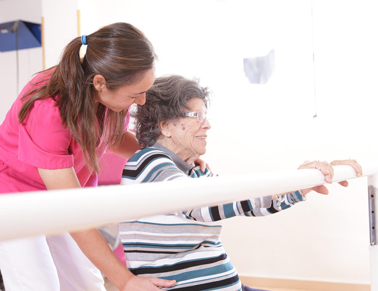 servicios-fisioterapia-3